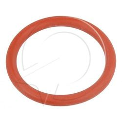 O-ring do ekspresu do kawy 996530059406 marki Saeco