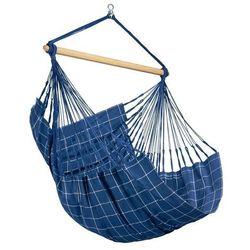 - domingo marine - fotel hamakowy comfort outdoor marki Lasiesta