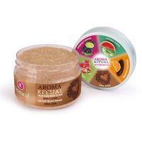 Dermacol  aroma ritual body scrub irish coffee 200g w peeling (8590031099606)