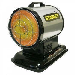 Stanley Promiennik olejowy st 70-ss-e + darmowy transport!