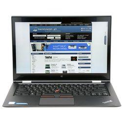Lenovo ThinkPad  20FQ002XPB