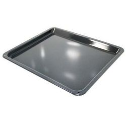 Electrolux Tacka do pieczenia Oven Baking Tray 425X360X20