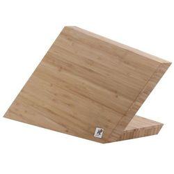 Miyabi blok bambusowy do noży (4009839275227)