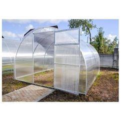 Szklarnia poliwęglanowa Agrohit PLUS 4m, 2
