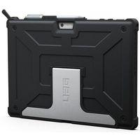 UAG Surface Pro 4 Scout UAG-SFPRO4-BLK-VP, etui na tablet 12, UAG-SFPRO4-BLK-VP