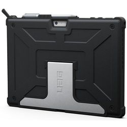 UAG Surface Pro 4 Scout UAG-SFPRO4-BLK-VP,  12 z kategorii Pokrowce i etui na tablety