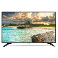 LG 32LH530 - produkt z kategorii telewizory LED