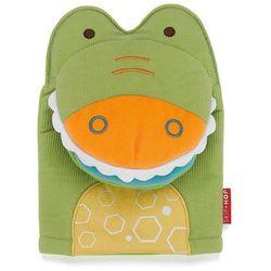 Pacynka Skip Hop Safari - krokodyl - produkt dostępny w mamagama