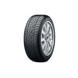 Dunlop SP Winter Sport 3D 205/55 o średnicy 16