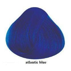 La Riche Direction - Atlantic Blue - produkt z kategorii- Pozostałe kosmetyki do włosów