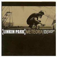 Linkin Park - Meteora, 093624844426