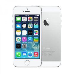 Apple iPhone 5s , 64GB pamięci