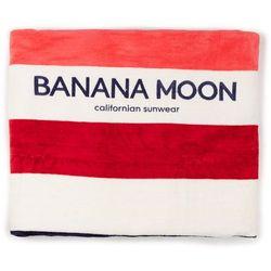 Ręcznik - fergie 81612 multico marki Banana moon