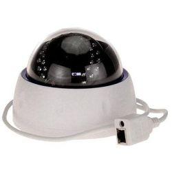 Kamera wewnętrzna IP 2.0Mpx IP2500FULLHDXR z kategorii Kamery przemysłowe