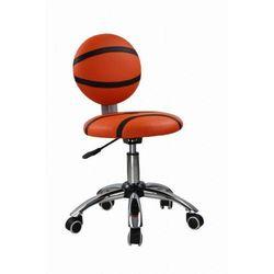 WILSON z kategorii Krzesła i stoliki