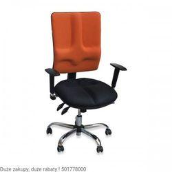 Fotel Business profilaktyczno-rehabilitacyjny Kulik-System, 91