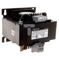 Transformator 1-fazowy 0,63kVA 230/24V ABL6TS63B SCHNEIDER ELECTRIC