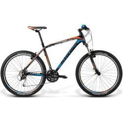 Kross Level A2, górski rower