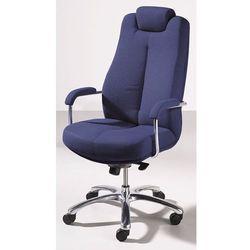 Nowy styl Krzesło obrotowe dla operatora, krzesło do stanowisk koordynacyjnych, obicie z m
