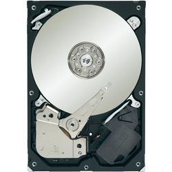 Dysk twardy Seagate ST4000VM000 (7636490042881)