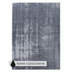 Carpet Decor:: Dywan Soil Dark Gray 160x230cm