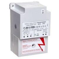 Transformator 230V/18V AC do obudowy OPU3P/ OPU4 TR40VA SATEL