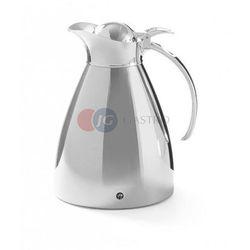 Termos stołowy do kawy i herbaty 1 l 445822