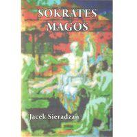 Sokrates magos