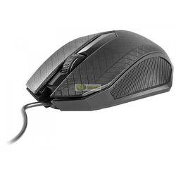 Mysz optczna Tracer Click (mysz)