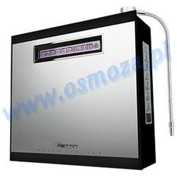 Jonizator wody Tyent MMP 9090 Turbo - sprawdź w wybranym sklepie