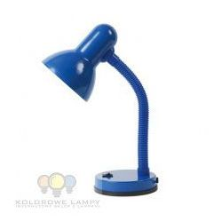 Lampka biurkowa hr-df5-bln marki Kanlux