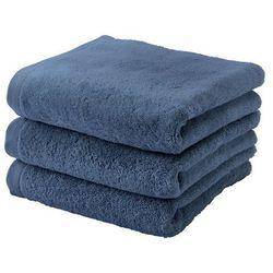 Ręcznik Aquanova London denim, LONTW-275