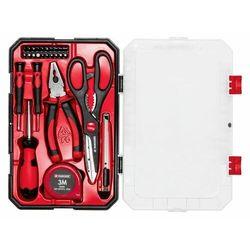Parkside® zestaw narzędzi domowych phws 3 a1 (4056233003505)