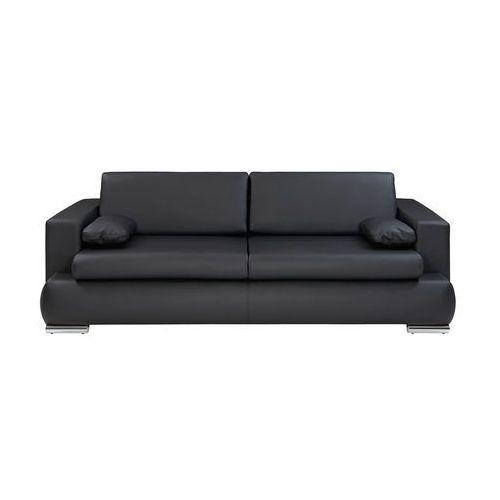 Enzo Lux 3DL, produkt marki Black Red White