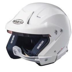 Kask Sparco WTX-J5I (homologacja FIA)