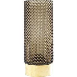 :: wazon barfly zielony 25cm marki Kare design