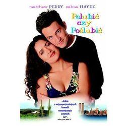 Polubić czy poślubić (DVD) - Andy Tennant z kategorii Romanse