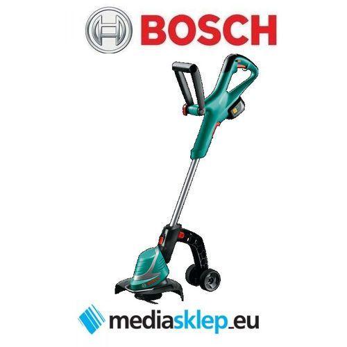 Bosch ART 26 -18 LI + zestaw kół - blisko 700 punktów odbioru w całej Polsce! Szybka dostawa! Atrakcyjne raty! Dostawa w 2h - Warszawa Poznań - produkt z kategorii- Pozostałe narzędzia elektryczne