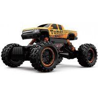 T-fire crawler 4wd 1:12 2,4ghz, marki Gimmik