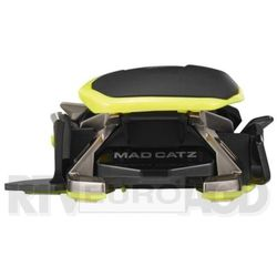 Mad Catz MAD CATZ R.A.T. PRO X 5000 DPI