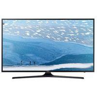 TV LED Samsung UE60KU6000
