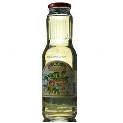 Naturalny Sok z Brzozy z Naparem z Rumianku, 1000 ml z kategorii Bakalie, orzechy, wiórki