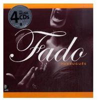 Earbook S: fado portugues