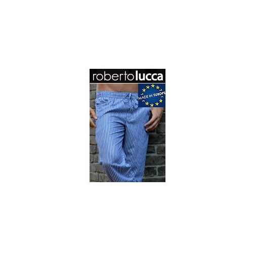 ROBERTO LUCCA Beach Spodnie RL150S255 03653 - sprawdź w DESSUE