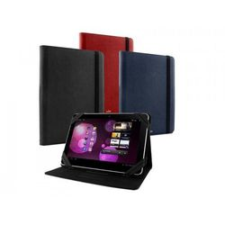 PURO Universal Booklet Tablet Case - Etui tablet 10.1