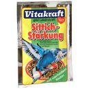 Vitakraft Sittich Starkung 30g - z biotyną na pierzenie - oferta [055fe90e51628660]