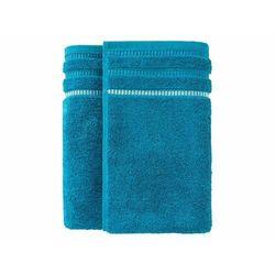 MIOMARE® Ręcznik kąpielowy 70 x 130 cm (4056233368239)