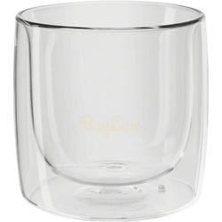 Zwilling j.a.henckels Zwilling sorrento bar szklanki do whisky kpl. 2szt