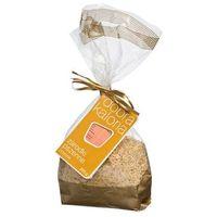 Zarodki pszenne prażone 6x200g od producenta Eko produkt