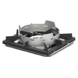 Ruszt wok do kuchni gazowej o średnicy 250 mm, wysokości 75 mm | KROMET, ruszt-wok-gaz